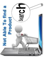 Samsung authorised laptop service centre in chennai