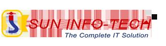 suninfotech_logo