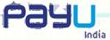 Samsung laptop service in chennai