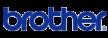 Samsung authorised printer service centre in chennai