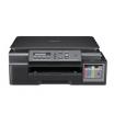Samsung printer service in chennai