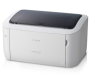 Panasonic authorised printer service in chennai