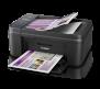Panasonic authorised printer service in chennai